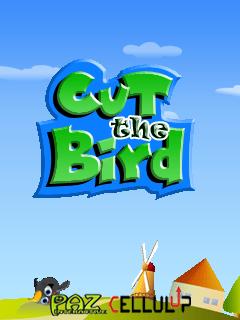 Cut The Bird