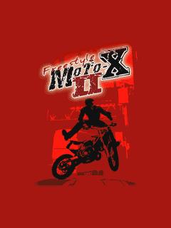 Freestyle Moto-X 2