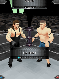 Wwe raw vs smackdown download