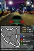3D Adrenaline Racing