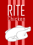 Rite Chicken Recipes