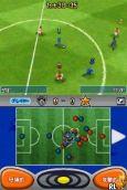 2010 World Soccer