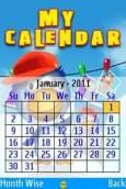 My Calendar Free