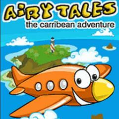 Airy Tales Free