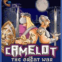 Camelot The Great War Free