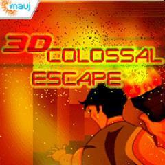 Colossal Escape Free