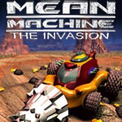 Mean Machine Free