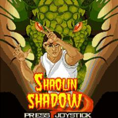Shaolin Shadow Free
