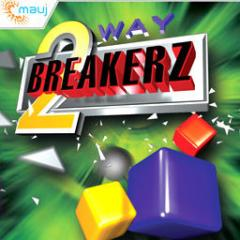Two Way Breakerz Free