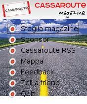 Spanish Culture Magazine