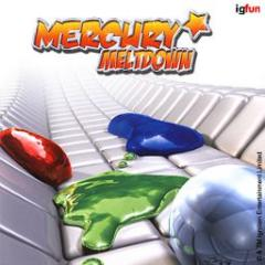MercuryMeltdown