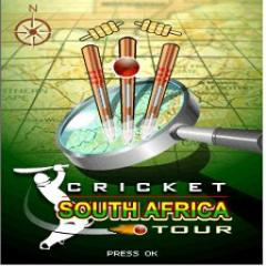 SouthAfrica TourGuide
