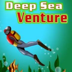 Free Deep Sea Venture Free