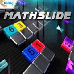 Math Slide Free