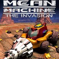 Mech A Move Free