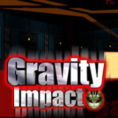 Gravity Impact Free