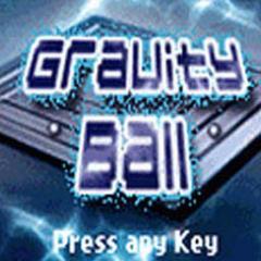 Gravity Ball Free