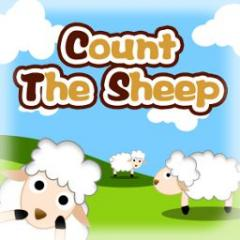 CountTheSheep