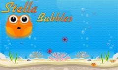 Stella bubbles