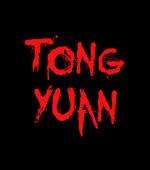 Tong Yuan