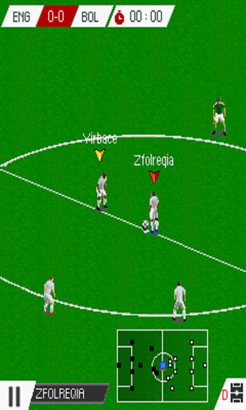 JEUX FOOTBALL POUR NOKIA N70 GRATUIT