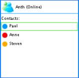 Q-MSN