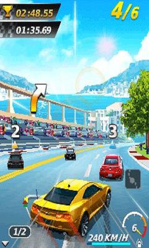 gt racing 2 the real car experience apk   data