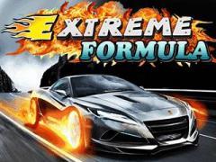 Extreme formula