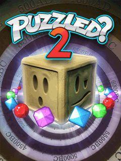 Puzzled? 2