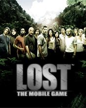 LOST The Mobile Game