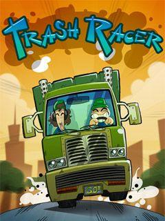 Trash Racer