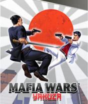 Mafia Wars: Yakuza