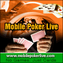 World Poker Live Mobile Poker