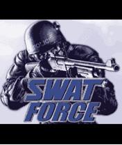 Swat Force