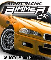 Bimmer Street Racing 3D