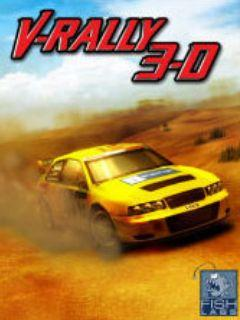 Vrally 3D