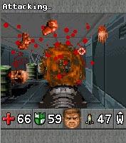 Free Download Doom RPG mobile for Java - App