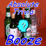Absolute Trivia: Booze