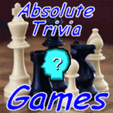 Absolute Trivia: Games