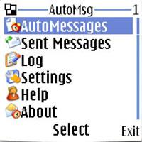 AutoMsg