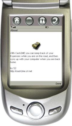 Cash2ME