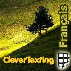 CleverTexting French