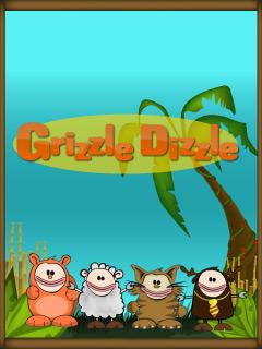 Grizzle Dizzle