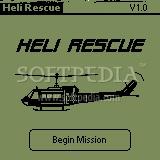 Heli-Rescue