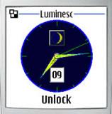 InfoTime Luminesc