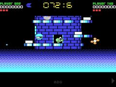 Micro C64