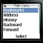 MobiBrowser
