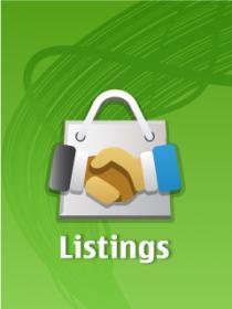 Nokia Listings