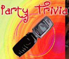 Party Trivia