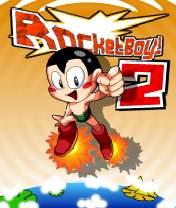 RocketBoy 2